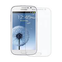 Защитная пленка Samsung Galaxy Grand Duos I9082