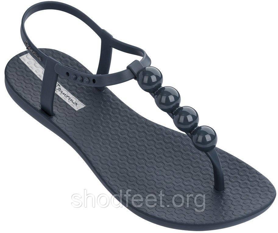Женские сандалии (римлянки) Ipanema Charm VI Sandal 82517-20729