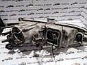 Фара передняя левая MazdaXedos 6дефект, фото 4