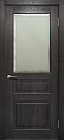 Двери Status Platinum Trend Premium TP-052.F Полотно