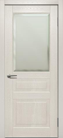 Двери Status Platinum Trend Premium TP-052.F Полотно+коробка+1 к-кт наличников, фото 2