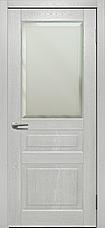 Двери Status Platinum Trend Premium TP-052.F Полотно+коробка+1 к-кт наличников, фото 3