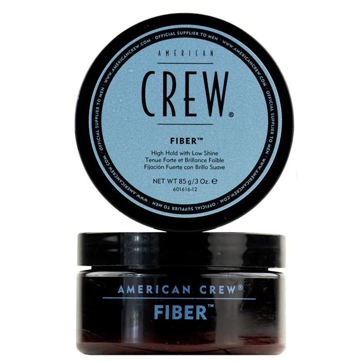 Паста сильной фиксации American Crew 85 г