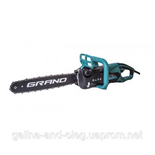 Пила электрическая Grand - ПЦ-2800