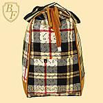 Женская дорожная сумка, саквояж, фото 3