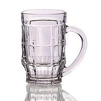 """Кружка для пива """"Пинта"""" 500мл (8с1143)"""