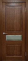 Двери Status Platinum Trend Premium TP-053.F Полотно+коробка+1 к-кт наличников