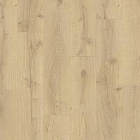 Виниловая клеевая плитка Quick Step LIVYN BALANCE GLU PLUS BAGP40156 Дуб старовинний натуральний
