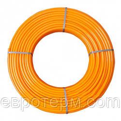 Труба для тёплого пола FORMUL PEX-A EVOH 16*2 с кислородным барьером