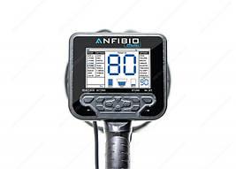 Металлоискатель Nokta Anfibio Multi, фото 3