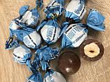 """Цукерки """"Фундук в молочному шоколаді"""" 1 кг, фото 3"""