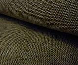 Брезентовая ткань в рулонах, фото 3