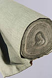 Брезентовая ткань в рулонах, фото 4