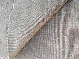 Брезентовая ткань в рулонах, фото 5