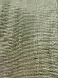 Брезентовая ткань в рулонах, фото 6