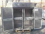 Морозильный шкаф Electrolux б\у, фото 4
