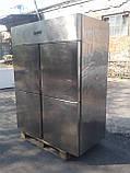Морозильный шкаф Electrolux б\у, фото 5