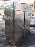 Морозильный шкаф Electrolux б\у, фото 2