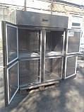 Морозильный шкаф Electrolux б\у, фото 7