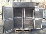 Морозильный шкаф Electrolux б\у, фото 6