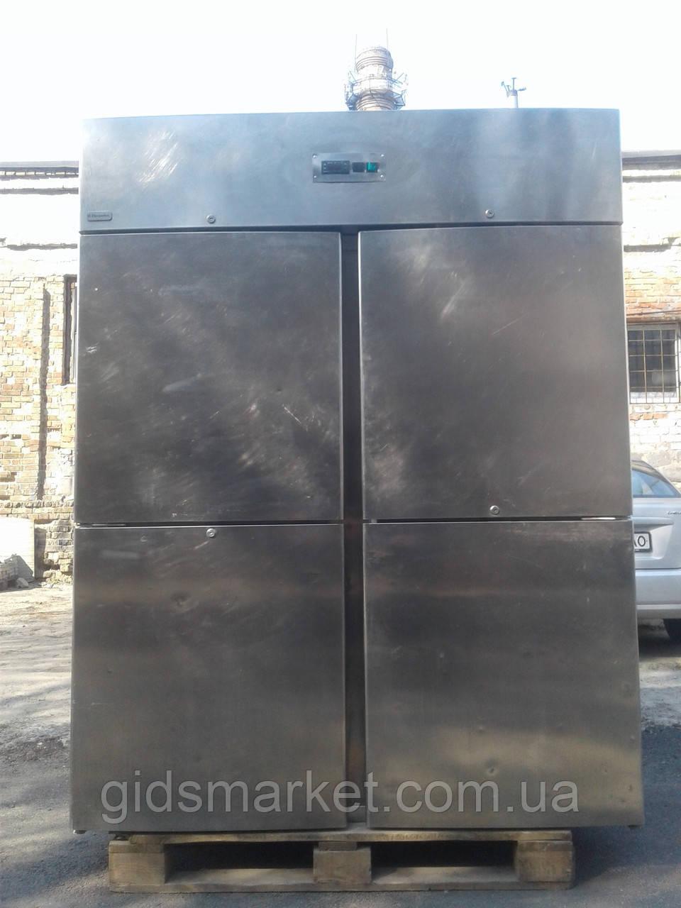 Морозильный шкаф Electrolux б\у
