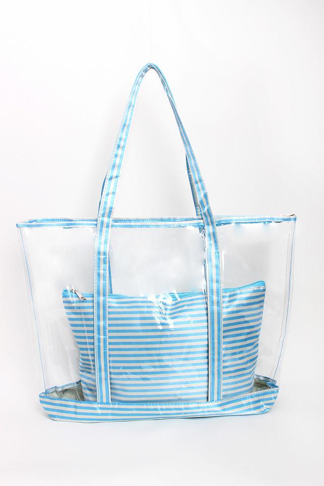 Сумка пляжная, сумка-шоппер Арнита, 1940