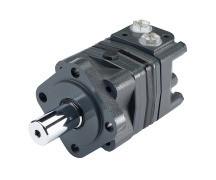 Гидромотор  151F0505 OMS 250 Sauer Danfoss