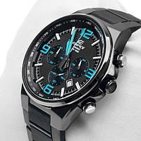 Часы наручные CASIO EFR-515PB-1A2VEF / Касио / Эдифайс / Edifice / Оригинал / Одесса / Украина