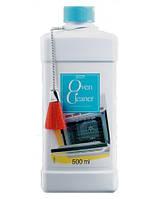 AMWAY™ Очиститель для духовок.