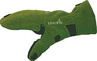 Перчатки-варежки ветрозащитные Norfin 701103