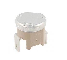 Термостат 105°C для кофеварки DeLonghi 5232100600