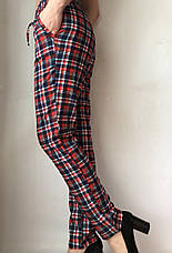 Женские летние штаны N°179, фото 2