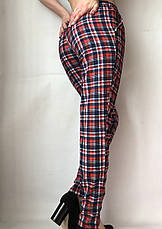 Женские летние штаны N°179, фото 3