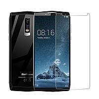 """Защитное стекло для Blackview P10000 / P10000 Pro 6.0"""" 0.26 мм 9H в упаковке"""