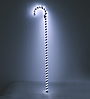 Led тростинка Noblest Art для світлового шоу, концертів (LY3213)
