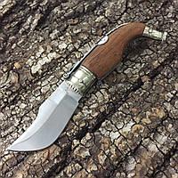 Нож Наваха (Испания)