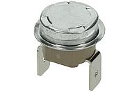 Термостат 190°C бойлера для кофеварки Philips Saeco 12001033
