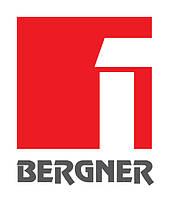 О посуде BERGNER, WELLBERG, KAISERHOFF (купить посуду Бергнер, Велберг, Кайзерхофф)