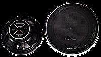 Динамики АвтомобильныеMegavox MHD-622R - (300W) -16см - 2х полосные, фото 1