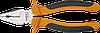 Плоскогубцы комбинированные, 180 мм 01-011 Neo
