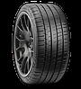 Шины Michelin Pilot Super Sport 285/40 R19 107Y XL