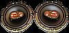 Динамики АвтомобильныеMegavox MET-6574 - 16см - (230W) - 2х полосные