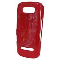 Накладка на заднюю панель Nokia Asha 305