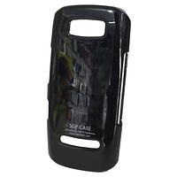 Накладка на заднюю панель Nokia Asha 305, фото 1