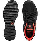 Кросівки DC Shoes PSI+Flex Running (ADJS200001) Оригінал, фото 5