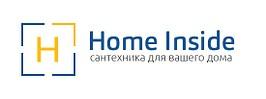 HomeInside - все для ремонта