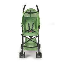 Прогулочная коляска Aprica Presto зеленый