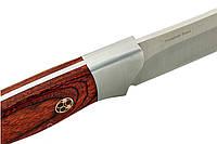 Охотничий Нож 02063,охотничьи ножи,товары для рыбалки и охоты,оригинал ,качество,тур ножи