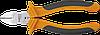 Кусачки боковые 180 мм 01-018 Neo