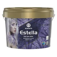 Estella Eskaro 2,7л